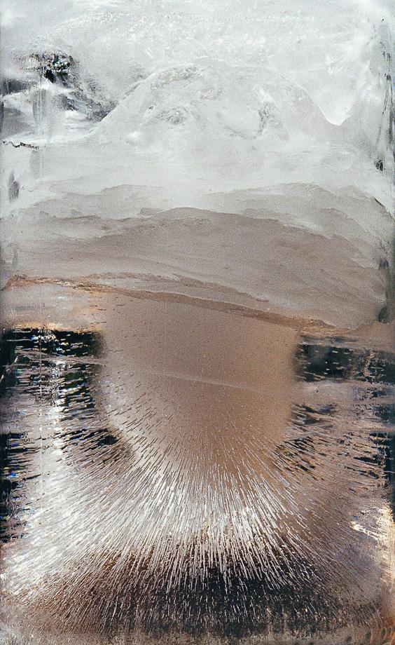 Wasser-Energie-2